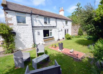Thumbnail 4 bed detached house for sale in Boldron, Barnard Castle
