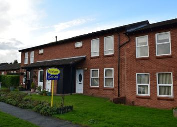 Thumbnail 2 bedroom flat for sale in Snedshill Way, Snedshill, Telford, Shropshire