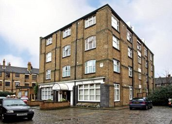 Thumbnail 1 bed flat to rent in Adelina Grove, Whitechapel, London