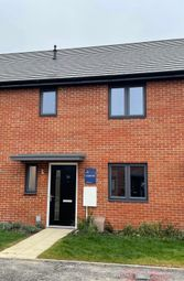 Thumbnail 3 bed property to rent in Curbridge, Witney