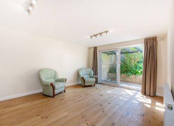 Thumbnail 3 bed maisonette to rent in Anselm Close, East Croydon
