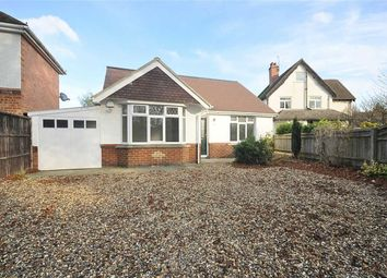 Thumbnail 4 bedroom bungalow to rent in Pirton Lane, Churchdown, Gloucester