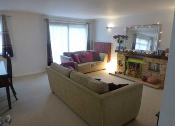 Thumbnail 3 bed detached house to rent in Framlingham Drive, Caversham, Reading