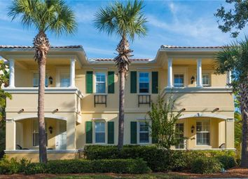 Thumbnail Town house for sale in 5699 Cabrera Ct, Sarasota, Florida, United States Of America