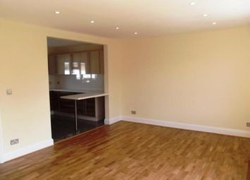 Thumbnail 3 bedroom property for sale in Hampton Court Way, Thames Ditton, Surrey