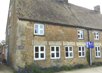 Thumbnail 4 bedroom cottage to rent in Cerney Wick, Cirencester