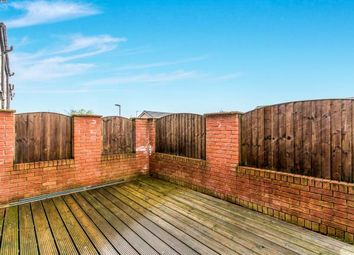 2 bed end of terrace for sale in Smith Street