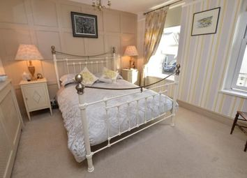 Thumbnail 4 bed terraced house for sale in Plymstock Road, Plymouth, Devon