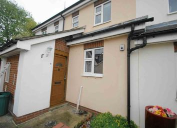 Thumbnail 1 bed detached house to rent in The Brackens, Hemel Hempstead