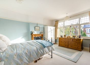 Thumbnail 6 bed property to rent in Elm Road, Beckenham