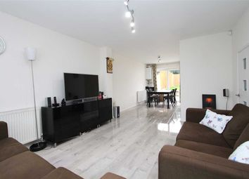 Thumbnail 3 bed terraced house to rent in Beech Tree Close, Stanmore