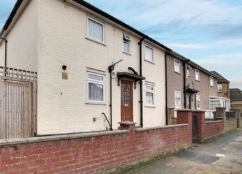 4 bed semi-detached house for sale in Bingley Road, Greenford UB6