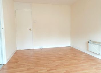 Thumbnail 1 bed flat to rent in Clay Pit Piece, Saffron Walden
