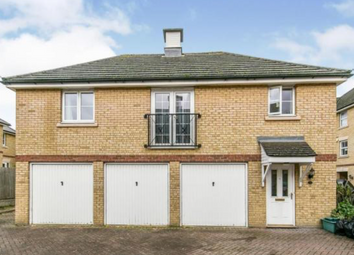 2 bed maisonette for sale in Rowan Place, Colchester, Essex CO1