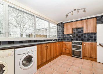 Thumbnail 3 bedroom terraced house for sale in Shetland Walk, Birmingham