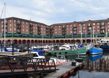 Thumbnail Office to let in St Peters Wharf, St Peters Basin, Newcastle Upon Tyne, Tyne & Wear