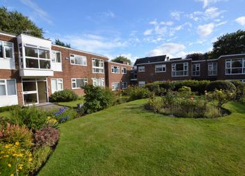 Thumbnail 2 bed flat to rent in Dudlow Nook Road, Liverpool