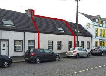 Thumbnail Industrial for sale in Frances Street, Newtownards, County Down