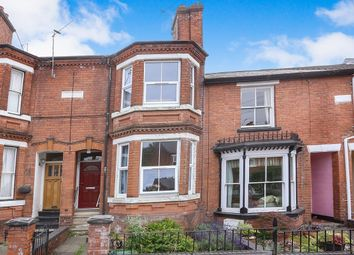 Thumbnail 2 bedroom terraced house for sale in Cranmore Road, Wolverhampton