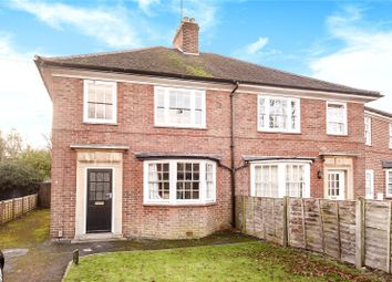 Thumbnail 5 bed shared accommodation to rent in Valentia Road, Headington, Oxford