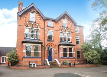 Thumbnail 1 bed flat for sale in The Grove, 74 Barkby Lane, Leicester