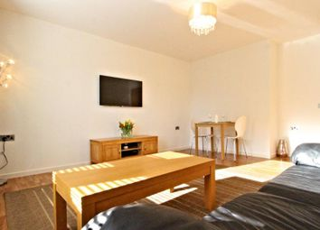 Thumbnail 1 bed flat for sale in Ardarroch Close, Aberdeen