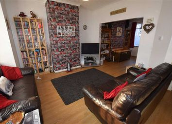 Thumbnail 3 bed terraced house for sale in Angle Road, Grays, Essex