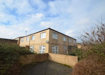 Thumbnail 1 bedroom flat for sale in Mullen Avenue, Downs Barn, Milton Keynes