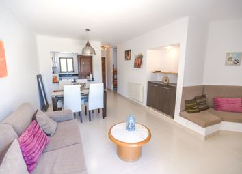 Thumbnail 1 bed apartment for sale in Albufeira, Algarve, Portugal