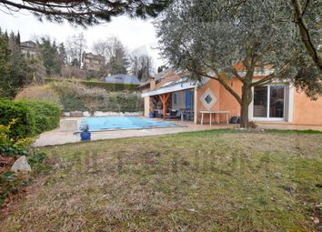 Thumbnail Property for sale in Gaillard, France