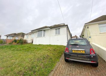Thumbnail 5 bed detached house to rent in Park Close, Brighton, East Sussex