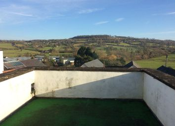 Thumbnail 1 bed flat to rent in Market Square, Bromyard, Herefordshire