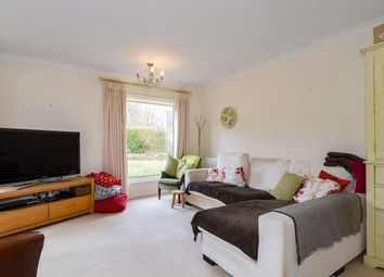 Thumbnail 3 bed property to rent in Marsham Lane, Gerrards Cross