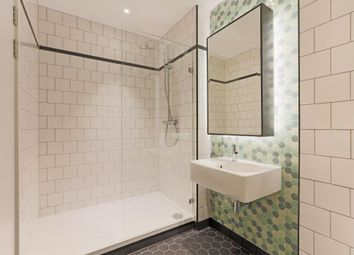 2 bed flat for sale in Albion House, London City Island, London E14
