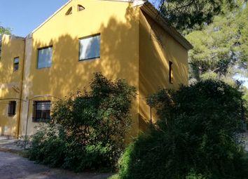 Thumbnail 6 bed villa for sale in 30510 Yecla Do, Murcia, Spain