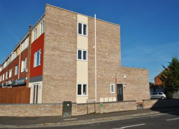 Thumbnail 2 bed flat for sale in East Dundry Road, Whitchurch, Bristol