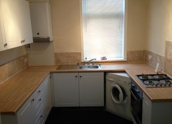 Thumbnail 2 bed terraced house to rent in Carr View Avenue, Doncaster, Doncaster