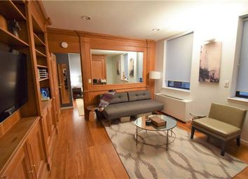 Thumbnail 1 bed apartment for sale in 150 West 51st Street, New York, New York State, United States Of America
