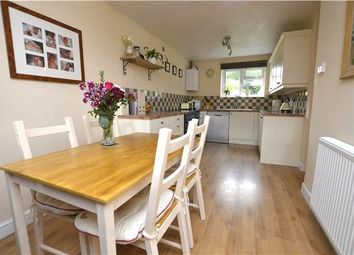 Thumbnail 3 bed property for sale in Huntingdon Close, Ebley, Gloucestershire