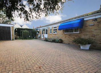 Thumbnail 2 bed property for sale in St. Peters Close, Staines