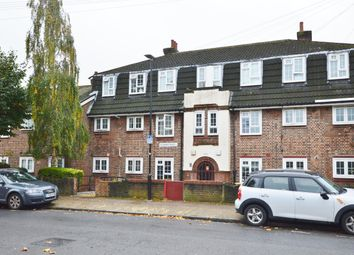 Thumbnail 2 bedroom flat for sale in Holborn Road, Plaistow, London