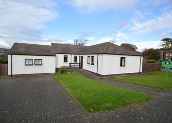 Thumbnail 5 bed bungalow to rent in Seacroft Drive, St. Bees