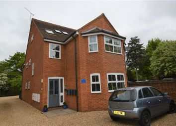 Thumbnail 1 bed flat for sale in Beaconsfield Road, St.Albans