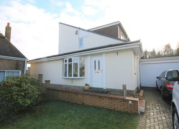 Thumbnail 3 bed detached house for sale in Heatherlaw, Washington