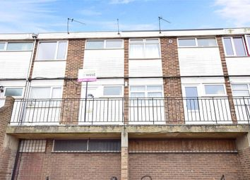 Thumbnail 2 bed flat for sale in Highland Road, Southsea, Hampshire