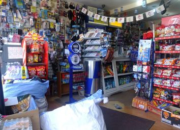 Thumbnail Retail premises to let in Woodgrange Lane, Forest Gate, London