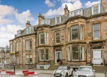 2 bed flat for sale in Coates Gardens, Edinburgh EH12