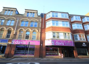 Thumbnail 2 bed flat to rent in Il Libro Court, Kings Road, Reading