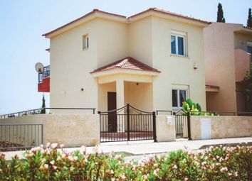Thumbnail 3 bed detached house for sale in Amathusia, Limassol (City), Limassol, Cyprus