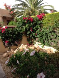 Thumbnail 3 bed chalet for sale in Puig Dén Mar 21, Balearic Islands, Spain